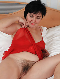 hairy latina wife pussy taking monster cock