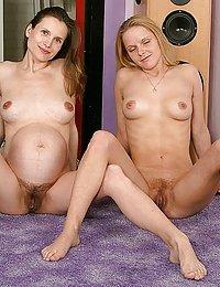 hairy porn star sierra boobs