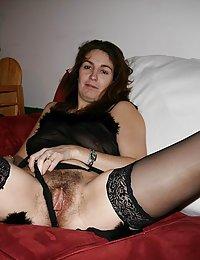 pornhub big hairy boobs