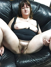 michel lee  wife with hairy pussy fuck by bbc torrent