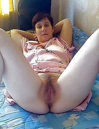 sex with sixtybig boobs hairywife