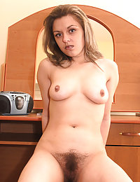 bolton wife porn hairy pussy