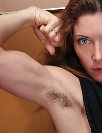 30 year old wife with hairy pussy