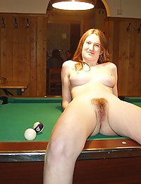 hairy mature wife takes a massive cock extension