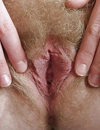 hairy wife bbc anal gangbang