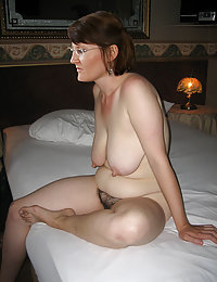 amature hairy wife swap porn videos