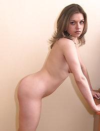 tumblr hairy mature wife
