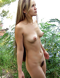chubby hairy naked wife