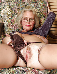 big tiyed wife hairy pussy in see thru lingrue